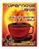 Supernova Java