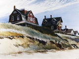 Cottages at Wellfleet