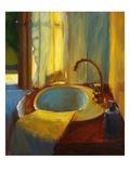 Georgette's Sink
