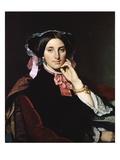 Madame Gonse