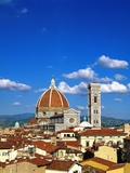Santa Maria del Fiore in Florence