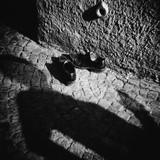 Shadow and Shoes