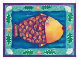 Humuhumunukunukuapua'a  Hawaii State Fish
