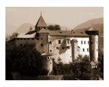 Prosels Castle