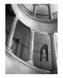 Roman Staircase