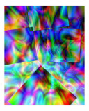 Abstract Digital Art  2