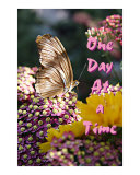 One Day at a Time Photo Poster 215W