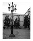 Plaza Carmen
