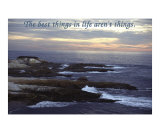 Best Things 1 Photo-Poster 209W