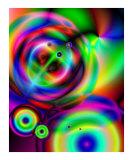 Abstract Digital Art  11