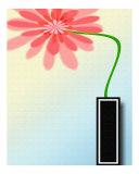 Azalea In Vase  2