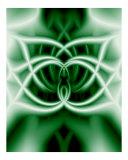 Abstract Digital Art  15