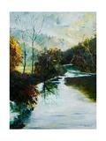 River Lesse