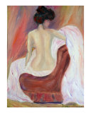 Inspired by Renoir