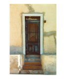 Barrio Doorway 2 (np)