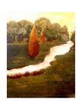 White River 1