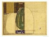 1916 for WJ Bassett-Lowke Esq