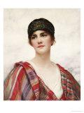 Cyrene  1882