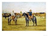 Cortame Al Toro Pinto  1912