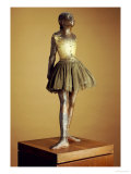 The Little Fourteen Year Old Dancer  Cast 1921