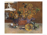 Still Life with &quot;L&#39;Esperance&quot;  1901