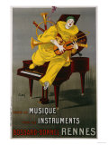 Toute la Musique  Tous Les Instruments  1925