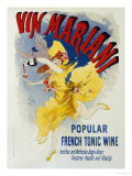 Vin Mariani