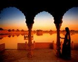 Fort Jaisalmer  Rajasthan