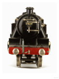 A Marklin-Bodied Bassett-Lowke Lms 2-6-4 Tank Locomotive No 2524