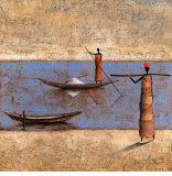 River Voyage
