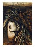 Delphike  1896