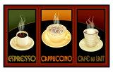 Gourmet Coffee