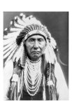 Chief Joseph