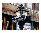 Silky's Streetlamp