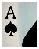 Poker Art 13