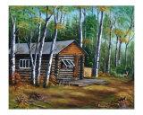 Foran's Camp