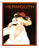 Vermouth