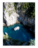 Capri I