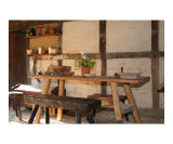 Ye Olde Country Kitchen