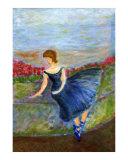 Ballet Blues