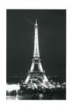 Paris 8  2004