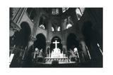 Notre Dame  2004