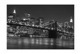 NYC 1  2005