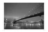 NYC 2 2005