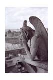 Paris 2  2004