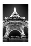 Paris 1  2004