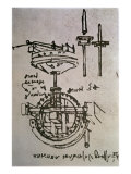 Mechanical Drawings 3
