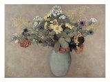 Flower Still Life No2