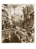 History of Alcoholism-Temperance in Europe