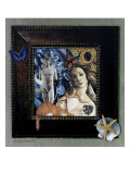 Botticelli  Series I